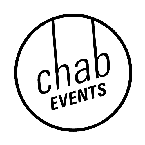 Logo Chabevents
