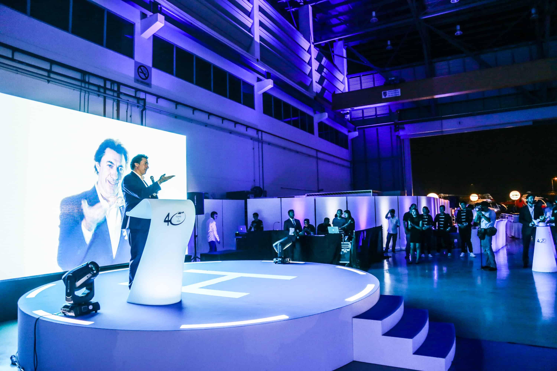 corporate-event-organizer-conference