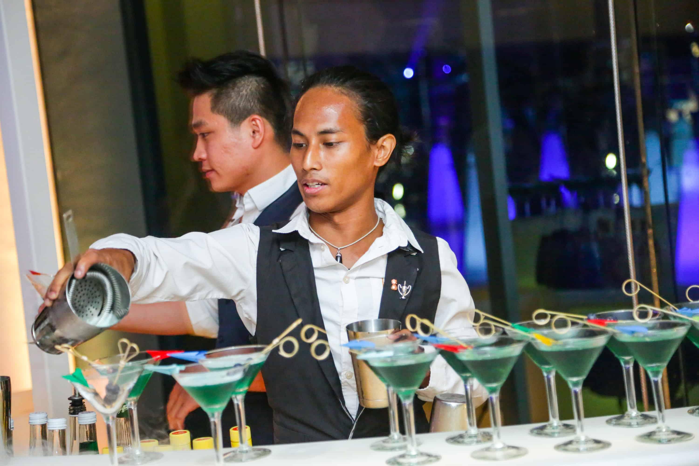 corporate-event-organizer-cocktails