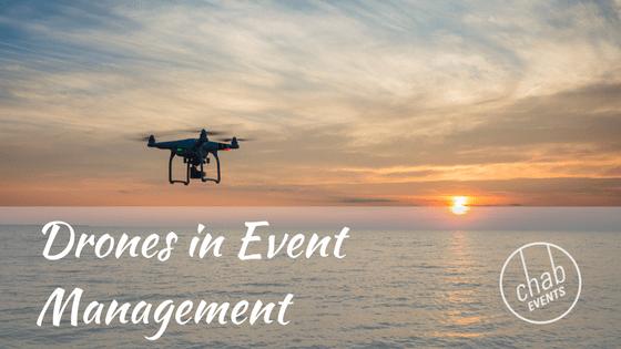 DroneBanner