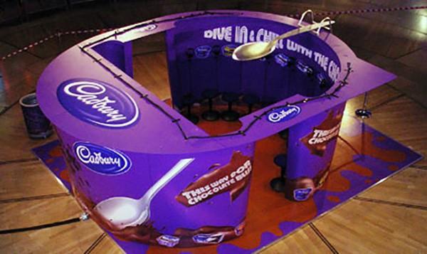 Exhibition-Stand-Cadbury