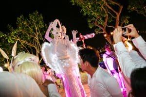 event-management-dinner-singapore-dance