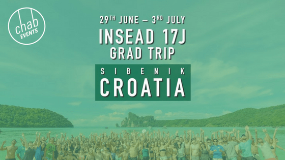 Croatia Grad Trip (INSEAD) (2)