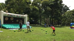 sports-event-family-day-singapore-football