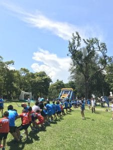 sports-event-family-day-singapore-activity