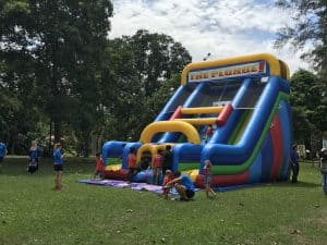 sports-event-family-day-singapore-slide