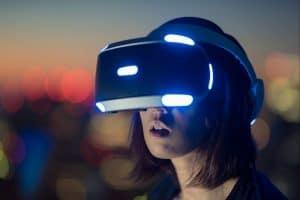 virtual-augmented-reality-singapore