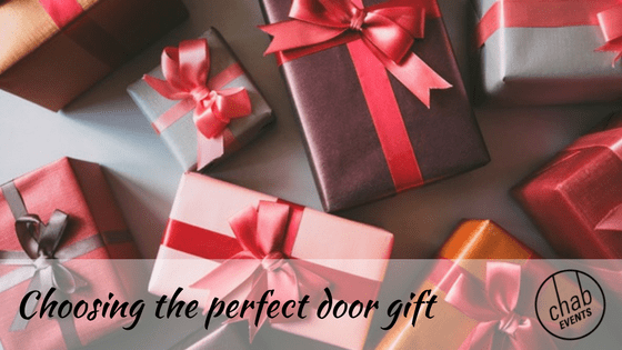 Corporate Door Gift (1)