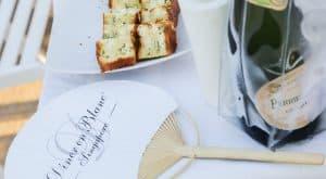 Dinner En Blanc 2017 SG Ryan Peters4T8A9548