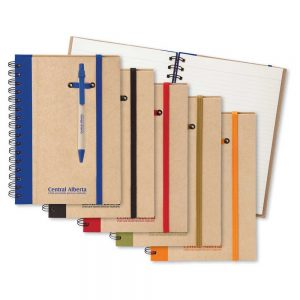 eco-friendly-matchinig-hardcover-journal-with-pen-1000