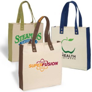 eco-friendly-two-tone-canvas-tote-1100