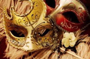 masquerade-ball_27796