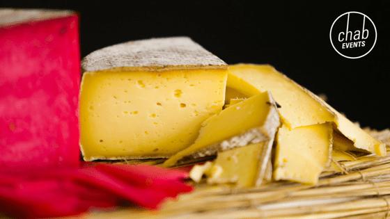 Sopexa cheese (1)