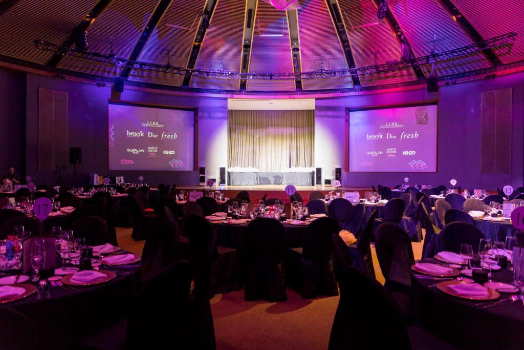 Image result for event management singapore