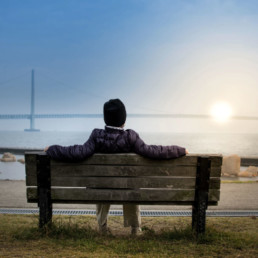 Exercising self care in the workplace - Chab Events